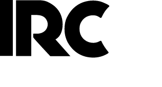 International Rubber Conference Organisation Logo